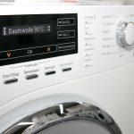 Waschmaschine-klein